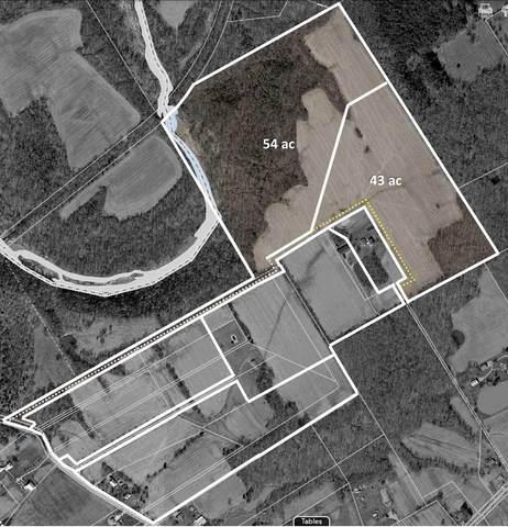 4692 Middleboro Road, Harlan Twp, OH 45152 (MLS #1694477) :: Bella Realty Group