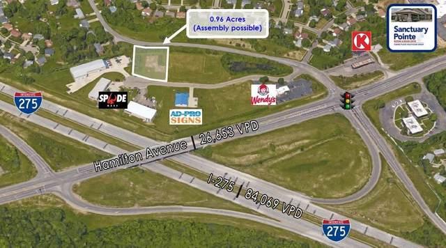 11325 Dallas Boulevard, Colerain Twp, OH 45231 (MLS #1694524) :: Bella Realty Group