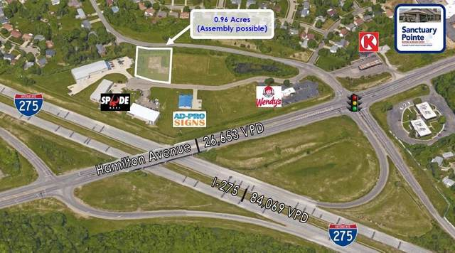 11325 Dallas Boulevard, Colerain Twp, OH 45231 (#1694524) :: Century 21 Thacker & Associates, Inc.