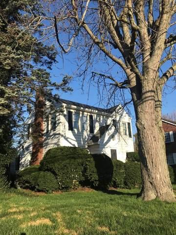 645 Eaton Avenue, Hamilton, OH 45013 (MLS #1694170) :: Bella Realty Group