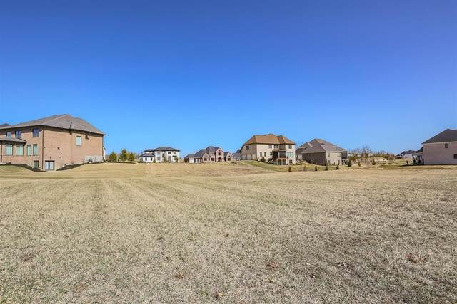 5982 Capeview Place, Deerfield Twp., OH 45040 (MLS #1694994) :: Bella Realty Group