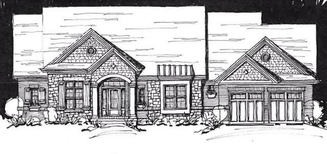 8019 Bennington Drive, West Chester, OH 45241 (#1695189) :: Century 21 Thacker & Associates, Inc.