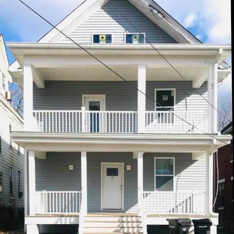 3322 Spokane Avenue, Cincinnati, OH 45207 (#1695230) :: Century 21 Thacker & Associates, Inc.