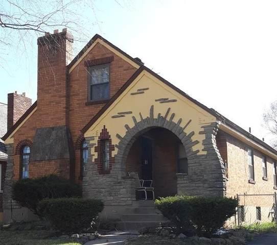 5210 Laconia Avenue, Cincinnati, OH 45237 (MLS #1695423) :: Bella Realty Group