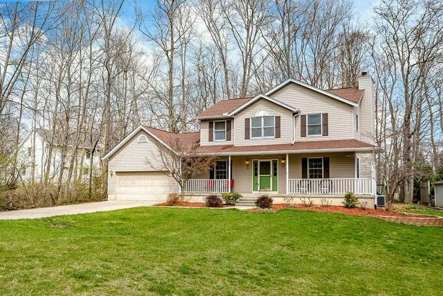 53 Christopher Drive, Oxford, OH 45056 (#1695414) :: The Chabris Group