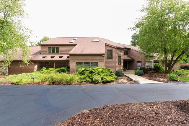 9100 Old Indian Hill Road, Indian Hill, OH 45243 (#1695810) :: The Chabris Group