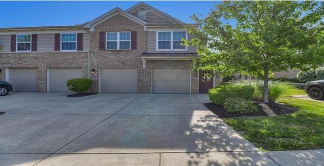 7738 Bridge Point Drive, Cincinnati, OH 45248 (#1696078) :: The Chabris Group