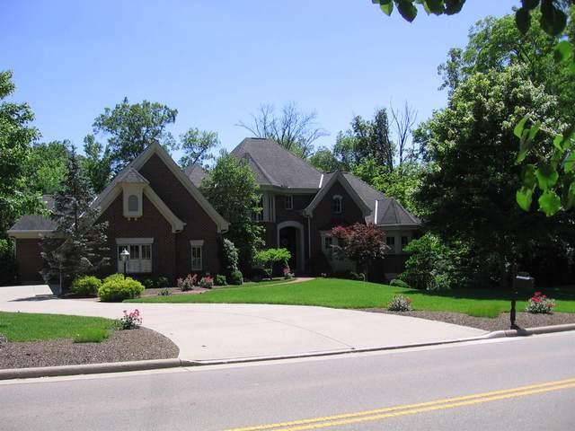 1919 W Loveland Avenue, Loveland, OH 45140 (#1696116) :: Century 21 Thacker & Associates, Inc.