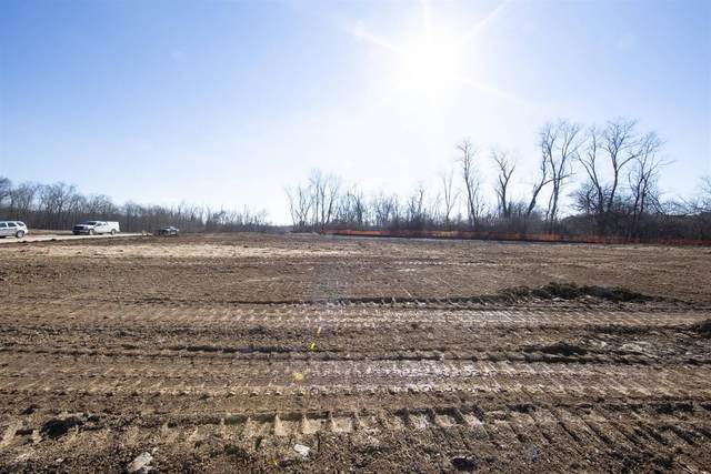 17 Schoolhouse Lane Lot17, Indian Hill, OH 45242 (MLS #1696615) :: Apex Group