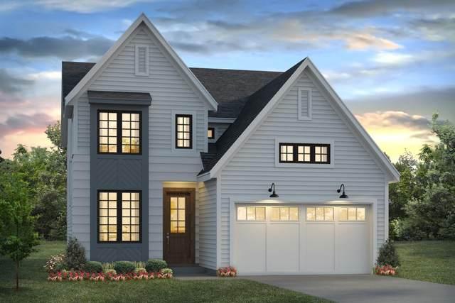 4761 Alpine Avenue, Blue Ash, OH 45242 (#1697559) :: Century 21 Thacker & Associates, Inc.