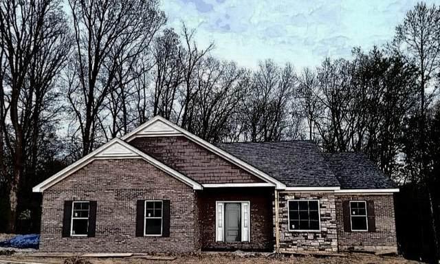 24134 Grubbs Road, Lawrenceburg, IN 47025 (#1697214) :: Century 21 Thacker & Associates, Inc.