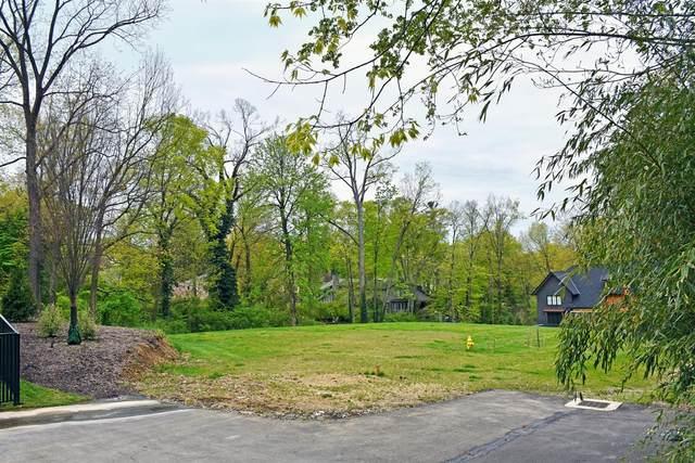 3479 Vista Avenue, Cincinnati, OH 45208 (#1697715) :: The Huffaker Group