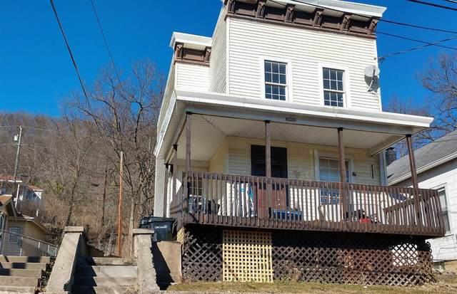 3934 Pattison Street, Cincinnati, OH 45204 (#1697741) :: Century 21 Thacker & Associates, Inc.