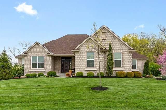 6230 Winding Creek Boulevard, Liberty Twp, OH 45011 (#1697779) :: Century 21 Thacker & Associates, Inc.