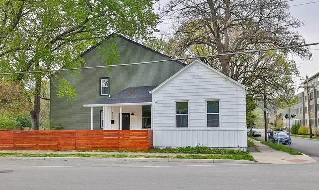 4136 Mad Anthony Street, Cincinnati, OH 45223 (#1697706) :: Century 21 Thacker & Associates, Inc.