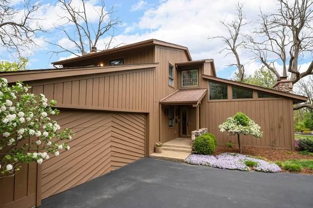 1315 Dillon Avenue, Cincinnati, OH 45208 (#1697704) :: Century 21 Thacker & Associates, Inc.