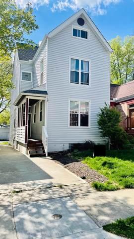 4227 Chambers Street, Cincinnati, OH 45223 (#1695226) :: Century 21 Thacker & Associates, Inc.