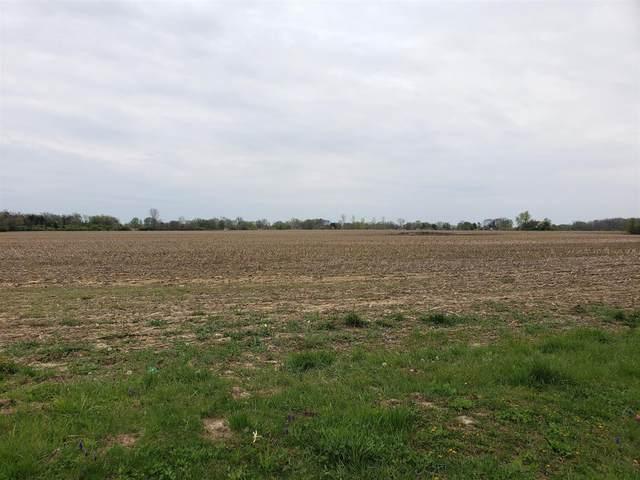 0 Sweet Potato Ridge Road, Englewood, OH 45322 (MLS #1698551) :: Apex Group