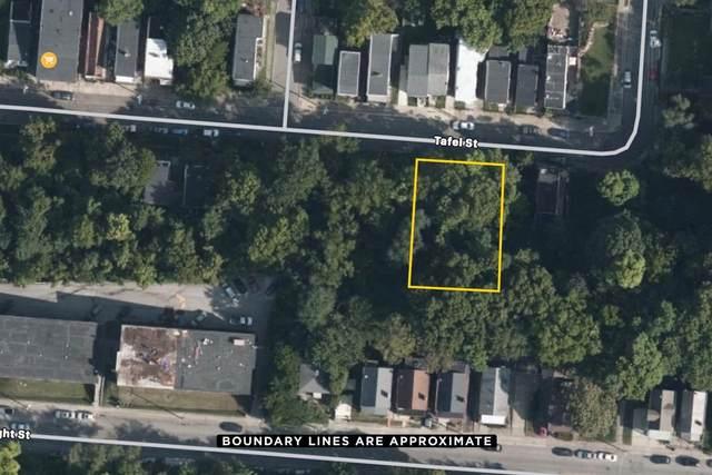513 Tafel Street, Cincinnati, OH 45220 (#1698652) :: Century 21 Thacker & Associates, Inc.