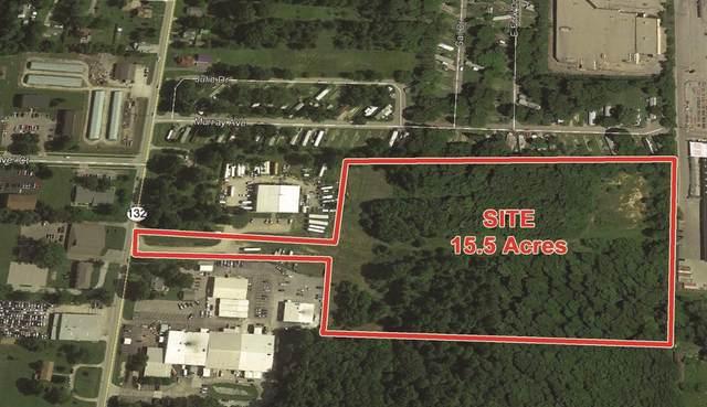 3354 St Rt 132, Pierce Twp, OH 45102 (#1698705) :: The Susan Asch Group