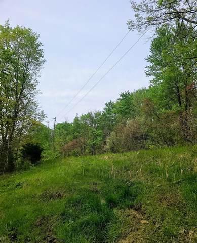 0 Easterday Road, Huntington Twp, OH 45601 (#1698789) :: Century 21 Thacker & Associates, Inc.