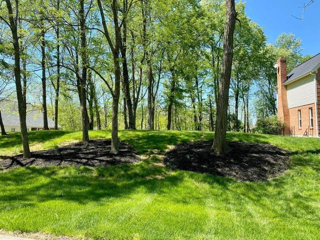 1727 Cliftmont Circle, Lawrenceburg, IN 47025 (#1698866) :: Century 21 Thacker & Associates, Inc.