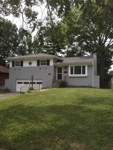 7809 Styrax Lane, Sycamore Twp, OH 45236 (MLS #1698899) :: Bella Realty Group