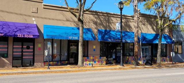2125 Beechmont Avenue, Cincinnati, OH 45230 (MLS #1698960) :: Bella Realty Group