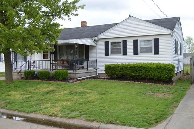 402 Third Street, Trenton, OH 45067 (#1698951) :: Century 21 Thacker & Associates, Inc.