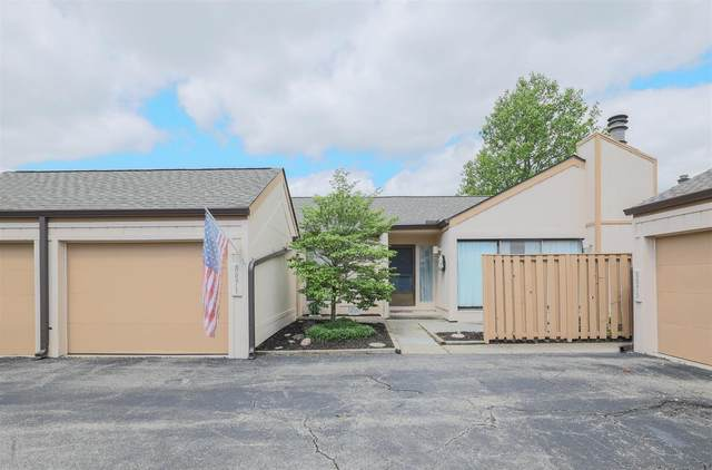 8071 Timbertree Way, West Chester, OH 45069 (#1699048) :: Century 21 Thacker & Associates, Inc.