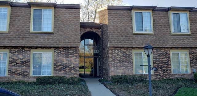 5211 S Eaglesnest Drive #78, Green Twp, OH 45248 (#1698914) :: Century 21 Thacker & Associates, Inc.