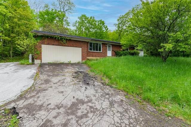8497 Batavia Road, Anderson Twp, OH 45344 (#1698785) :: Century 21 Thacker & Associates, Inc.