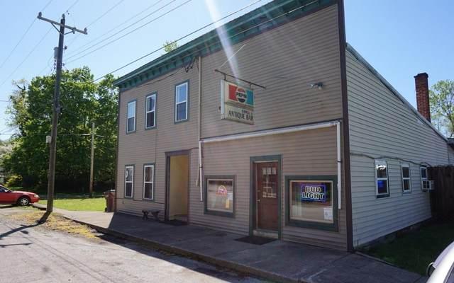 311 Washington Street, Higginsport, OH 45131 (#1699303) :: Century 21 Thacker & Associates, Inc.