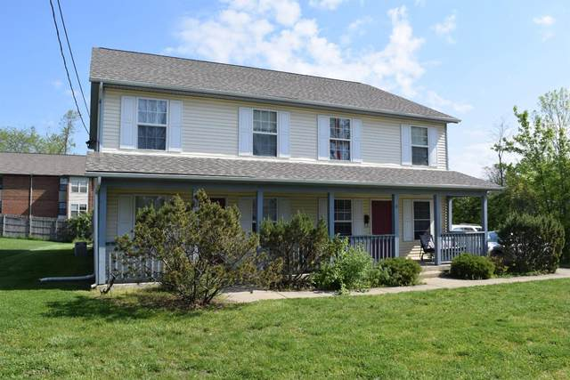 10 W Rose Avenue, Oxford, OH 45056 (MLS #1699418) :: Bella Realty Group