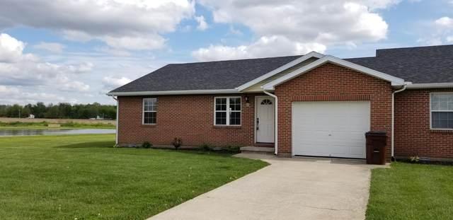 5953 Farmers Road, Clark Twp, OH 45146 (#1699883) :: Century 21 Thacker & Associates, Inc.