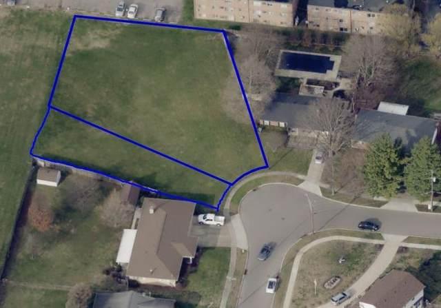 135 Etta Avenue, Harrison, OH 45030 (MLS #1699961) :: Bella Realty Group
