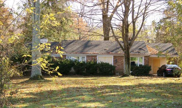 1223 Clough Pike, Union Twp, OH 45103 (#1700022) :: The Chabris Group