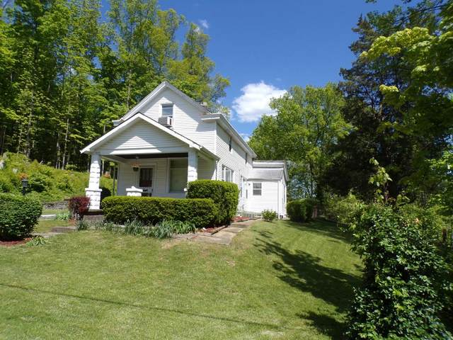 10098 Mill Road, Springfield Twp., OH 45231 (MLS #1700500) :: Bella Realty Group
