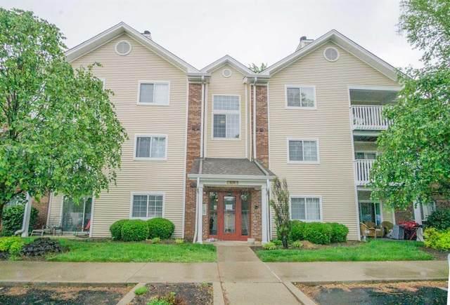 820 Carrington Place #102, Loveland, OH 45140 (#1700542) :: Century 21 Thacker & Associates, Inc.