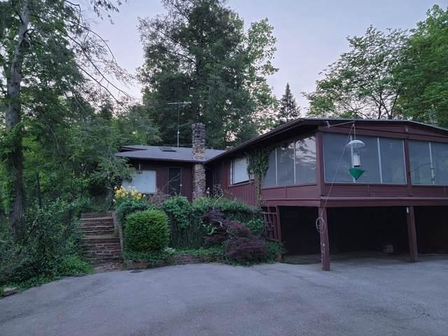 7150 Ragland Road #3, Anderson Twp, OH 45244 (MLS #1701175) :: Bella Realty Group