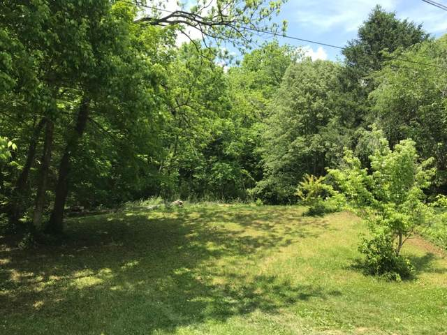 0 Edgewater Drive, Deerfield Twp., OH 45039 (#1701281) :: The Chabris Group