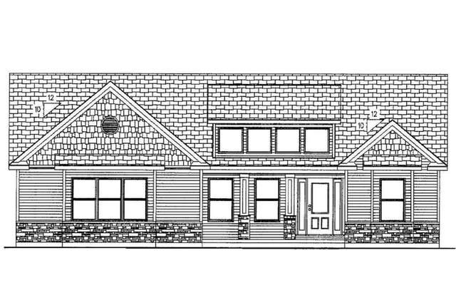 6323 Sand Ridge Court, Fairfield Twp, OH 45011 (#1701290) :: Century 21 Thacker & Associates, Inc.