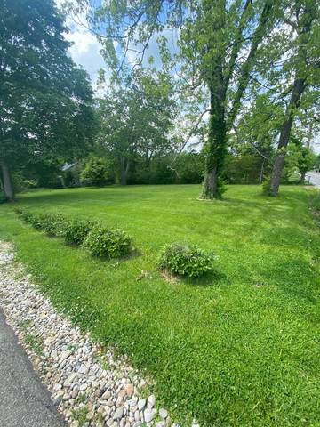 3319 Mt Carmel Road, Anderson Twp, OH 45244 (#1701506) :: The Susan Asch Group