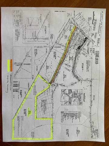 8 Steelman Lane, Lawrenceburg, IN 47025 (#1701362) :: The Chabris Group