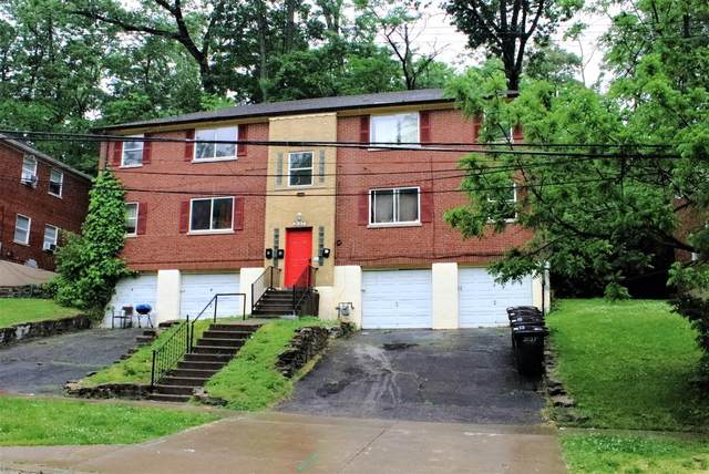 3137 Gobel Avenue, Cincinnati, OH 45211 (#1701913) :: Century 21 Thacker & Associates, Inc.