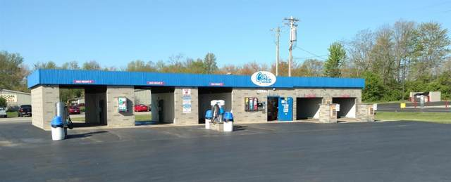 1365 Ohio Pike, Pierce Twp, OH 45102 (MLS #1702031) :: Bella Realty Group
