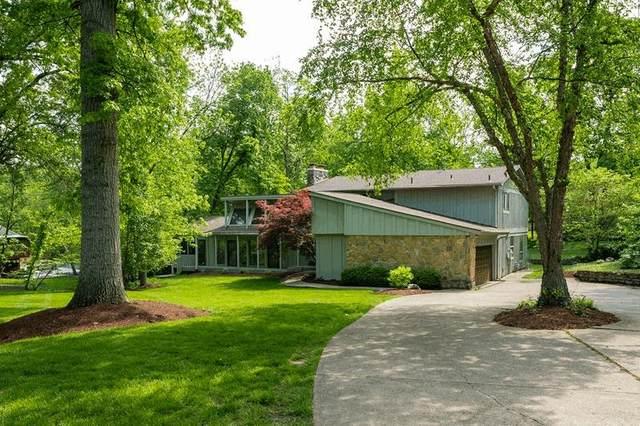 9744 Winton Road, Springfield Twp., OH 45231 (MLS #1700046) :: Bella Realty Group