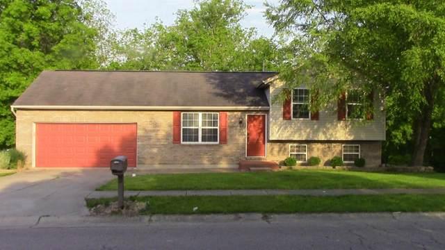 29 Mallard Drive, Amelia, OH 45102 (MLS #1702262) :: Bella Realty Group