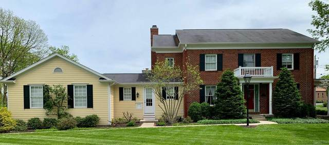 7800 Remington Road, Montgomery, OH 45242 (#1702295) :: The Chabris Group