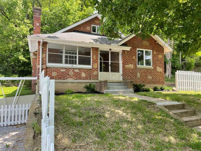 1032 Us Rt 50, Miami Twp, OH 45150 (#1702569) :: The Chabris Group
